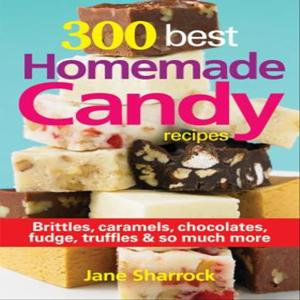 300-best-chocolate-rock-candy-recipe
