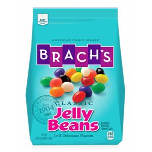 brach-s-brach's-candy-corn-with-chocolate-covered-peanuts