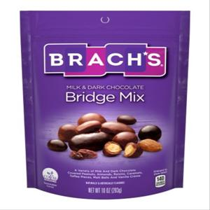 brach-s-brach's-candy-premium-milk-chocolate-orange-ball