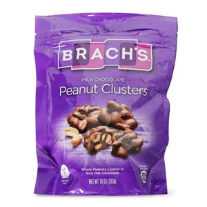 brach-s-chocolate-clusters-candy