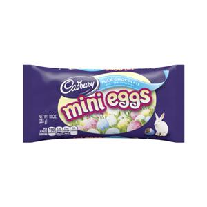 cadbury-mini-candy-coated-chocolate-easter-eggs