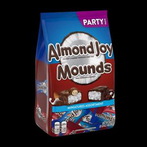 candy-coated-chocolate-almonds