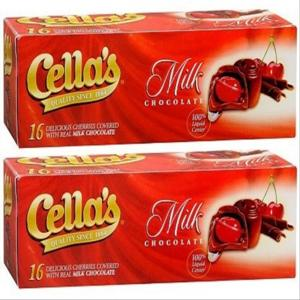 cella-s-chocolate-covered-balls-candy