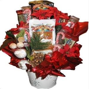 chocolate-candy-gifts-1