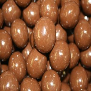 chocolate-covered-balls-candy-2
