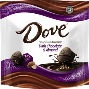 dove-promises-candy-coated-chocolate-almonds