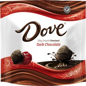 dove-promises-chocolate-candy-delivery