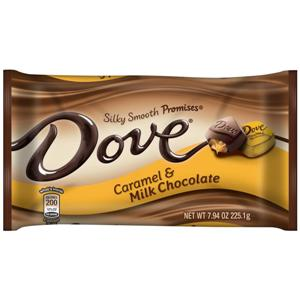 dove-promises-chocolate-caramel-candy