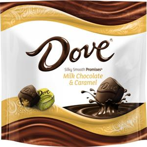 dove-promises-chocolate-caramel-marshmallow-candy-1