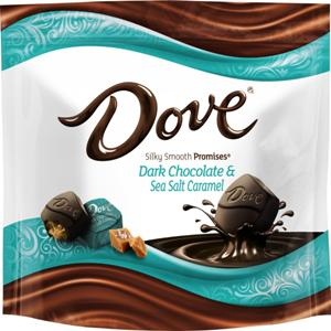 dove-promises-chocolate-caramel-marshmallow-candy
