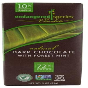 endangered-species-vegan-chocolate-candy-1