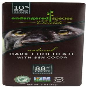 endangered-species-vegan-chocolate-candy