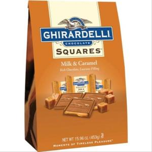 ghirardelli-squares-chocolate-caramel-marshmallow-candy