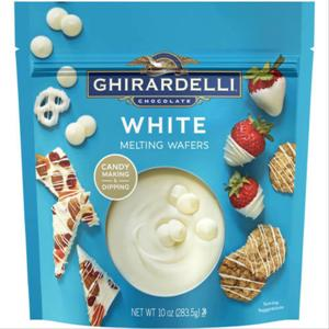 ghirardelli-white-black-chocolate-candy-melts