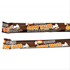 goetze-s-skinny-cow-chocolate-caramel-candy