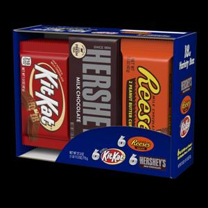 hershey-s-are-chocolate-bars-candy-1