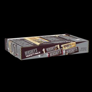 hershey-s-are-chocolate-bars-candy-2