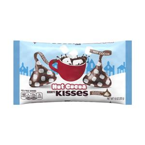 hershey-s-candy-cane-hot-chocolate