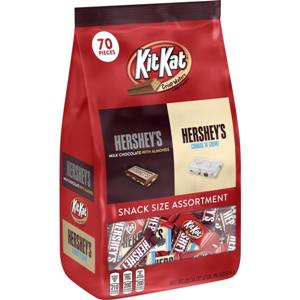hershey-s-chocolate-popular-candy