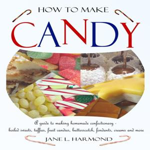 how-to-make-chocolate-candy-at-home-4