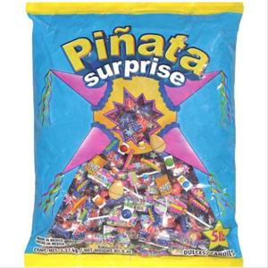 pinata-surprise-chocolate-gold-coin-candy-bulk