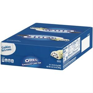 price-case-where-to-buy-oreo-chocolate-candy-bar