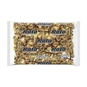 rolo-chewy-gold-chocolate-candy