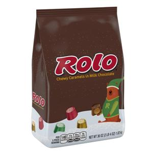 rolo-holiday-skinny-cow-chocolate-caramel-candy
