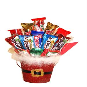 santa-s-chocolate-candy-gifts