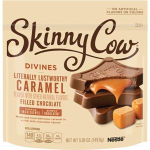 skinny-cow-chocolate-caramel-candy-1