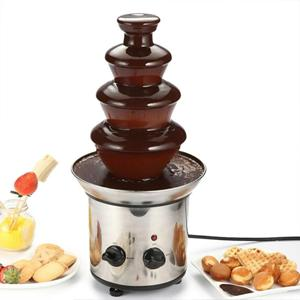 temperature-melting-candy-crush-chocolate-fountain-1