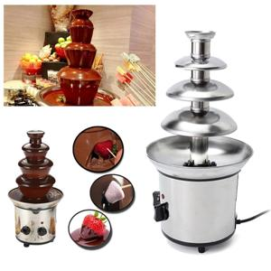 temperature-melting-candy-crush-chocolate-fountain-2