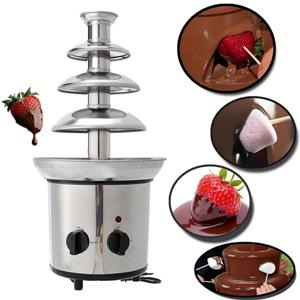 temperature-melting-candy-crush-chocolate-fountain