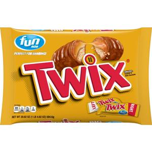 twix-fun-chocolate-and-caramel-candy-crossword