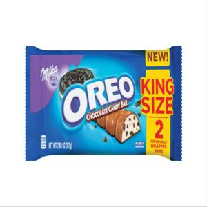 where-to-buy-oreo-chocolate-candy-bar-1