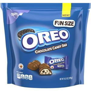 where-to-buy-oreo-chocolate-candy-bar