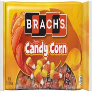 brach's-chocolate-mint-candy-corn