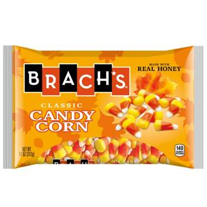 brach-s-brach's-chocolate-mint-candy-corn
